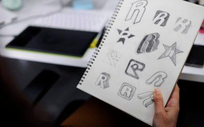 De 4 voordelen van een professioneel logo