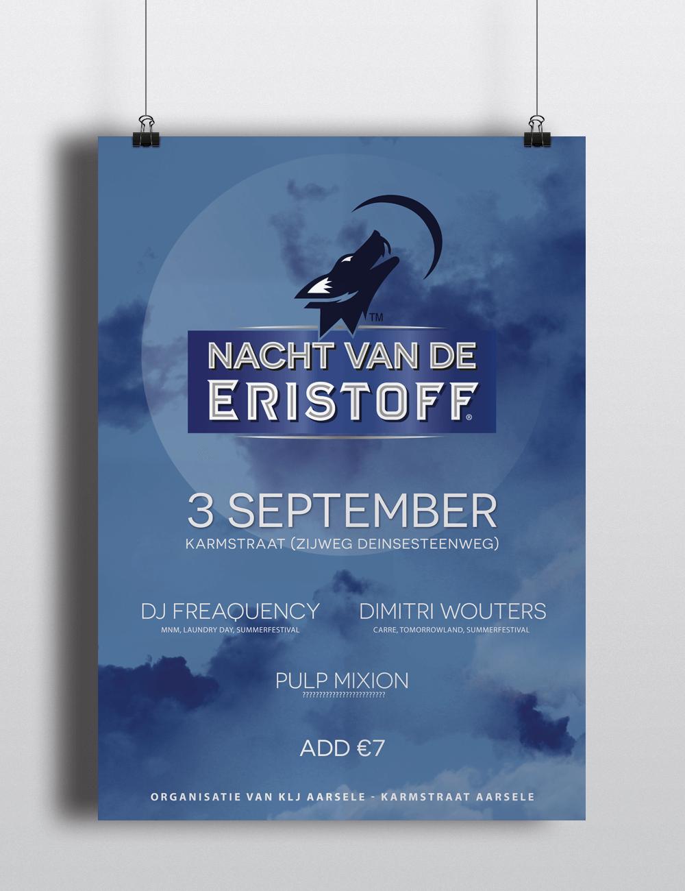 Poster_Mockup Eristof 1