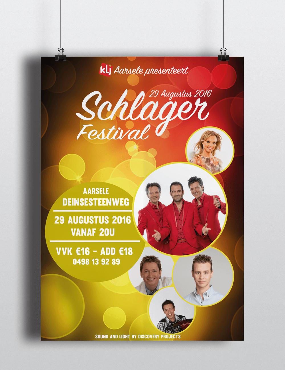 Poster_Mockup Schlager 1